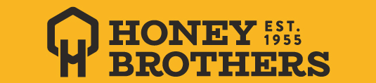 Honey Brothers Ltd