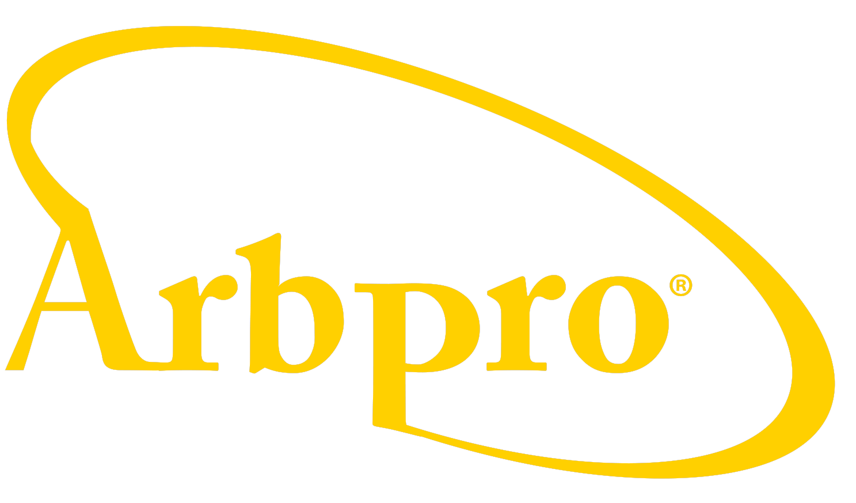 ArbPro Logo