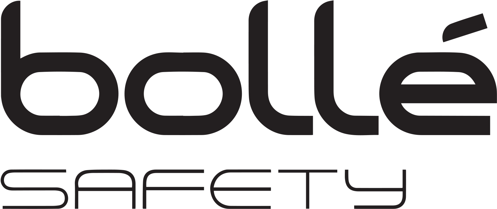 Bollé Safety Logo