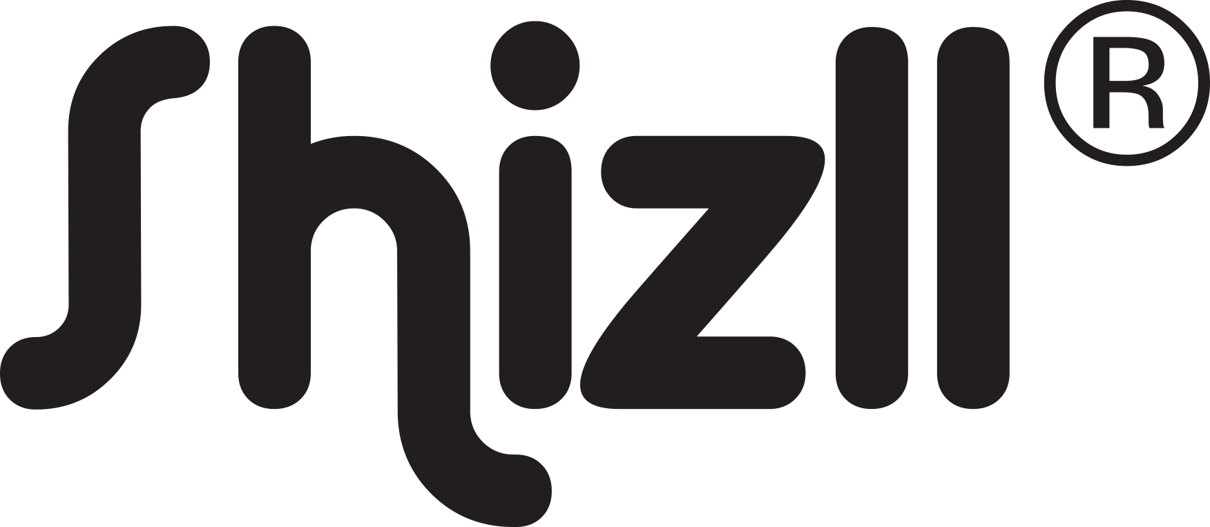 Shizll Logo