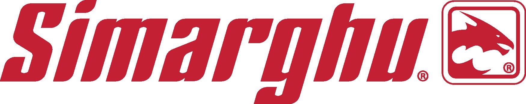 Simarghu Logo