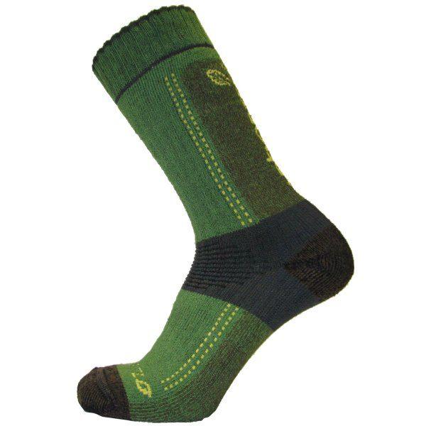 Arbortec Xpert Lo Socks