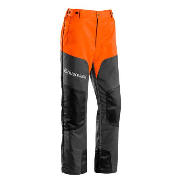 Husqvarna Classic Waist Trousers