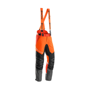 Husqvarna Technical 20A Extreme Trousers
