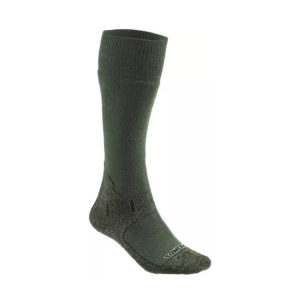 Meindl Long Hunting Socks
