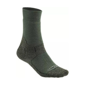 Meindl Hunting Socks Short