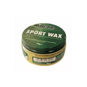 Meindl Sportwax Clear