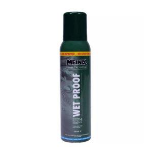 Meindl Wetproof Spray