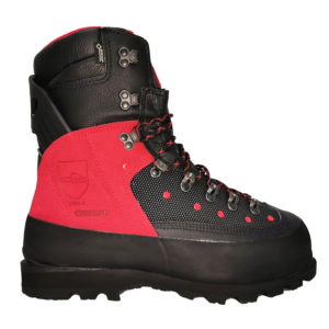 Pfanner Matterhorn Chainsaw Boots
