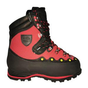 Pfanner Santis Chainsaw Boots