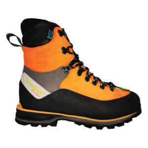 Scafell Lite Class 2 Chainsaw Boots