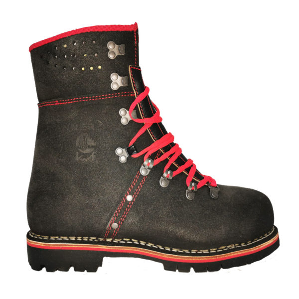 Pfanner Tyrol Fighter Chainsaw Boots