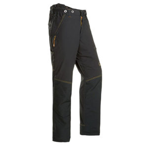 Sherpa Chainsaw Trousers