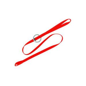 Weaver Webbing Tool Strop 1.3m c/w Ring
