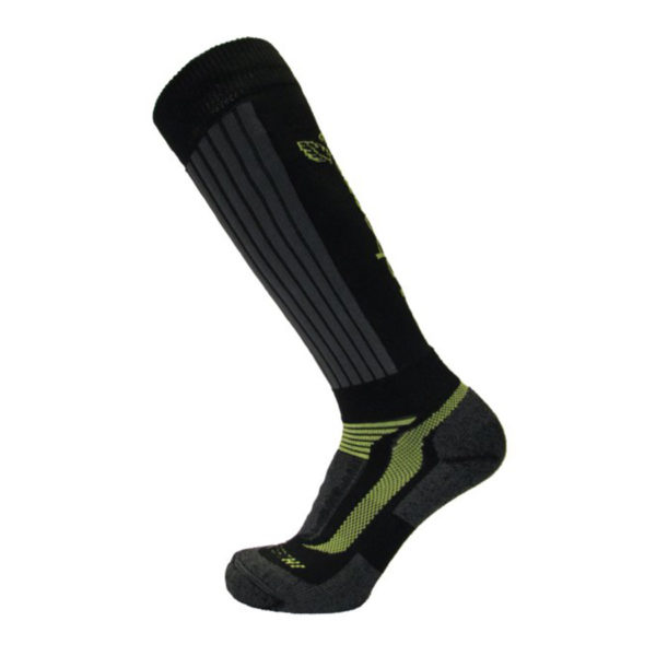 Arbortec Xpert Hi Socks