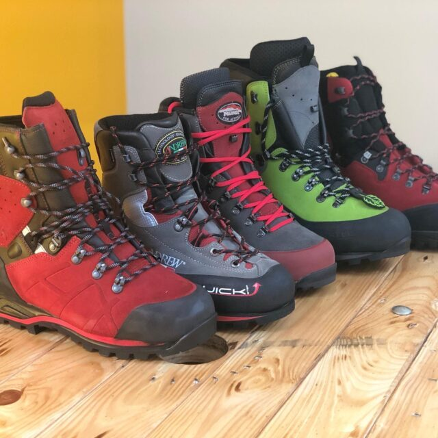 We sell a lot of boots and get a lot of questions about boots, so we want to know, what are your favourites and why?⁣ ⁣ Is it faithful Meindls, classic Andrews or the lime green Scafell lites? 🥾⁣ ⁣ https://bit.ly/2YWyvfg