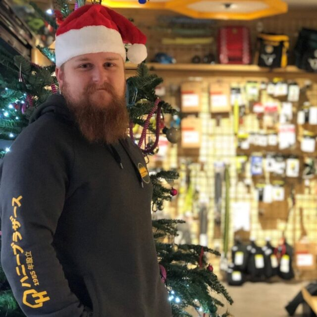 As of today 2nd December, the shop is now back open to the public.  A few things to note:  ✔️ Our click and collect service will be available as an option to select on the website.   ✔️ The standard Covid-19 rules will still be in place of only 6 in the shop at a time and markers/screens to ensure safe distances are kept.  ✔️ You will not be able to enter the workshop, only the main shop and you must wear a mask at all times.  ✔️ And most importantly, we have a Christmas tree 🎄🎅