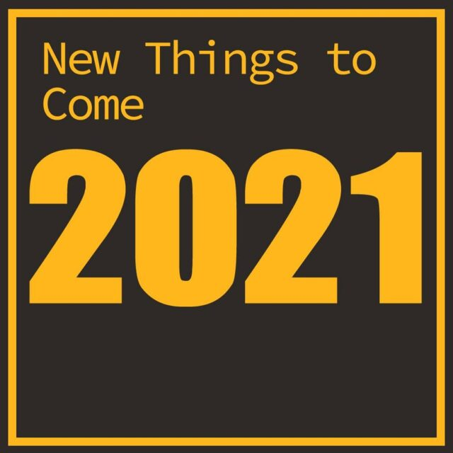 New things to come in 2021.🔥🧐Keep an eye out for some new products throughout the coming year. Lets hope some of these items will be joining your kit.• • • #newproducts #honeybros #honeybrothers #arbsupplier #arborist