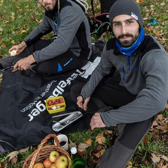 The @teufelbergertreecare Ambassador range has arrived and is now available on the site 🔥    Created by their 23 Ambassadors around the world, each product has been designed with the arborist at the core.    🛒 Link in the bio#honeybrothers #teufelberger #arb #arborist #arblife #teufelbergerambassador #teufelbergertreecare