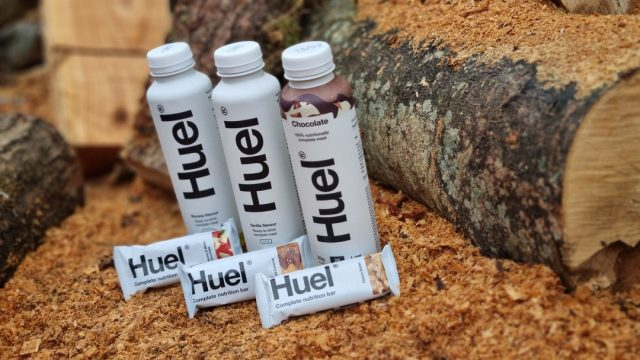 Stopping by Honey Brothers for your favourite arb gear but needing a quick snack on the go?   @huel now in store.   🍫🍦🍌  Drinks available in Chocolate, Vanilla, and Banana.   Bars available in Raspberry white chocolate, Peanut butter, and Salted caramel.  #honeybros #arbfuel #huel #hueluk #arborist #energy #mealreplacement #protein
