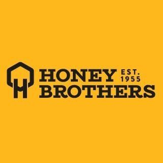 Honey Brothers